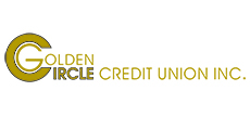 Golden Circle Credit Union powered by GrooveCar